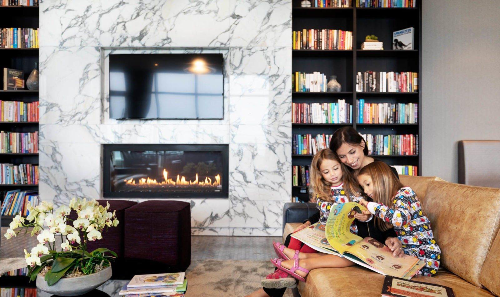 fotografo per hotel interiors e lifestyle